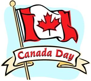 Canada-day-2013-bc-canada