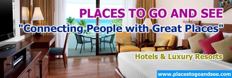 hotels bc, resorts bc