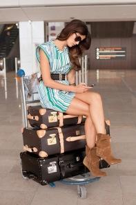 travel victoria bc